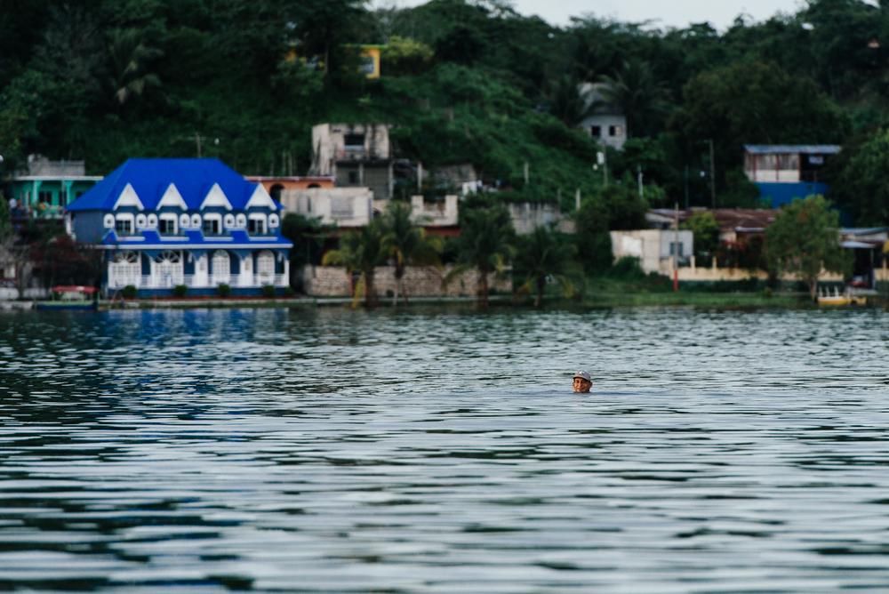 Guatemala_KateBallis_lowres-9789.jpg