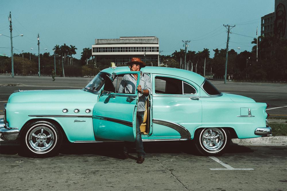 CUBA--2.jpg