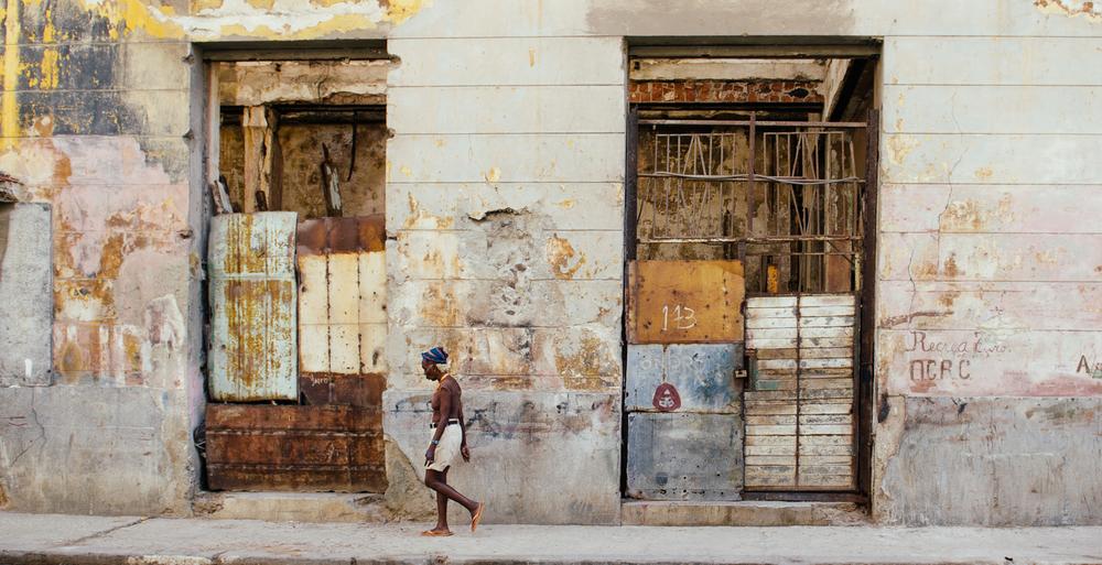 CUBA-4571.jpg
