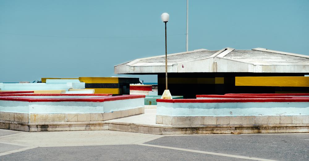 CUBA-4605.jpg