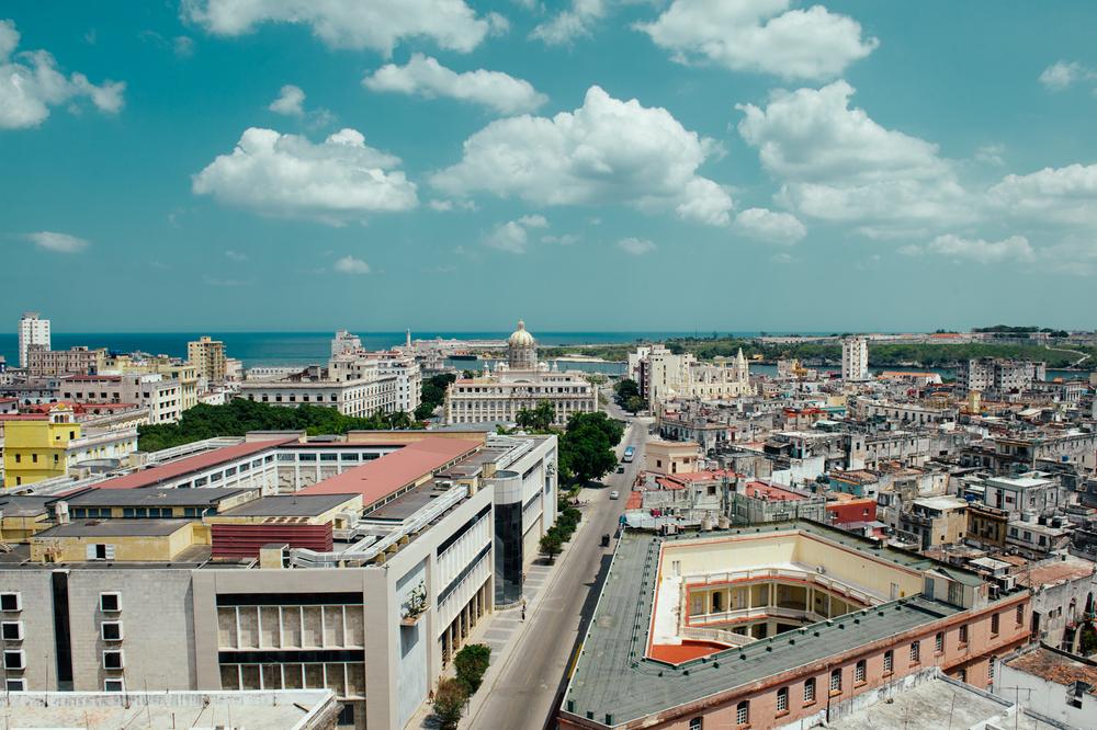 CUBA-5082.jpg