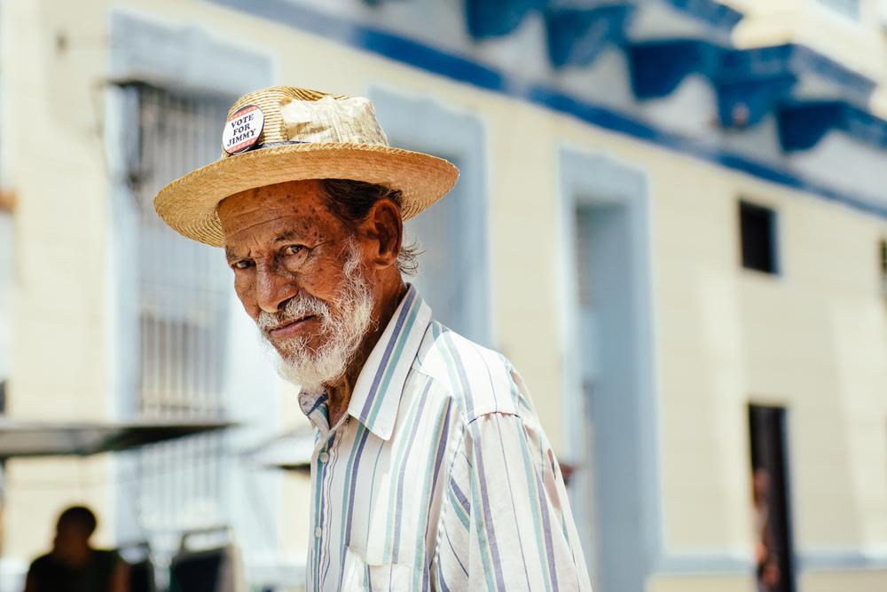 CUBA-5199.jpg