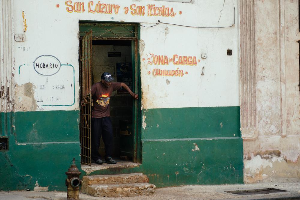 CUBA-5224.jpg