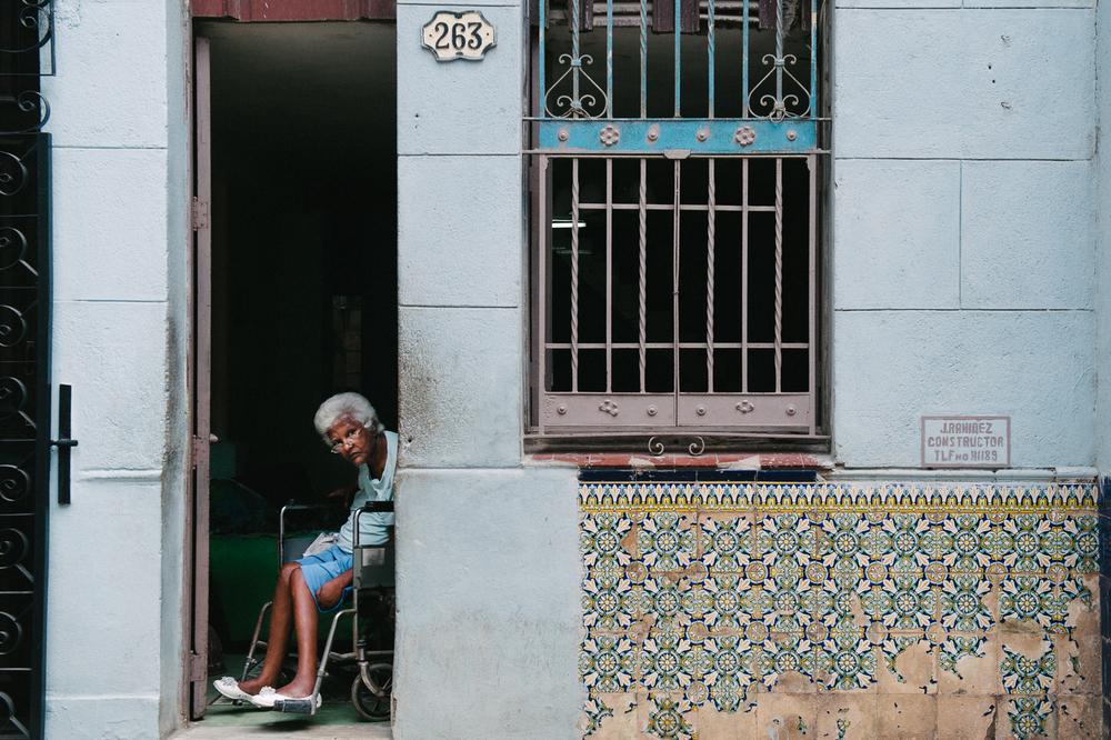 CUBA-7008.jpg