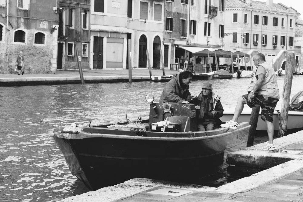 Venezia-4758.jpg