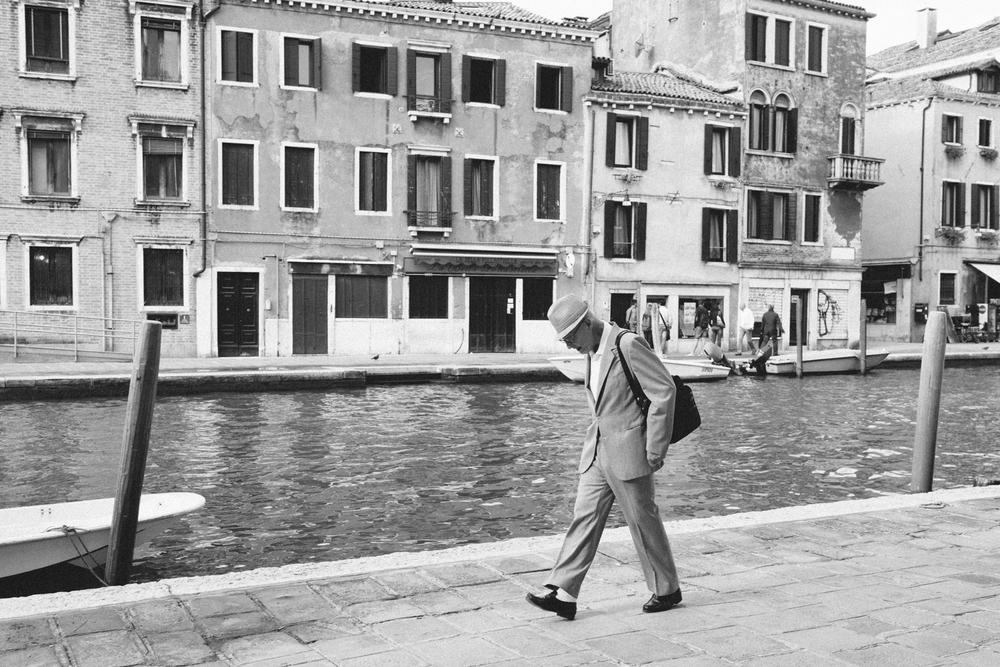 Venezia-4741.jpg