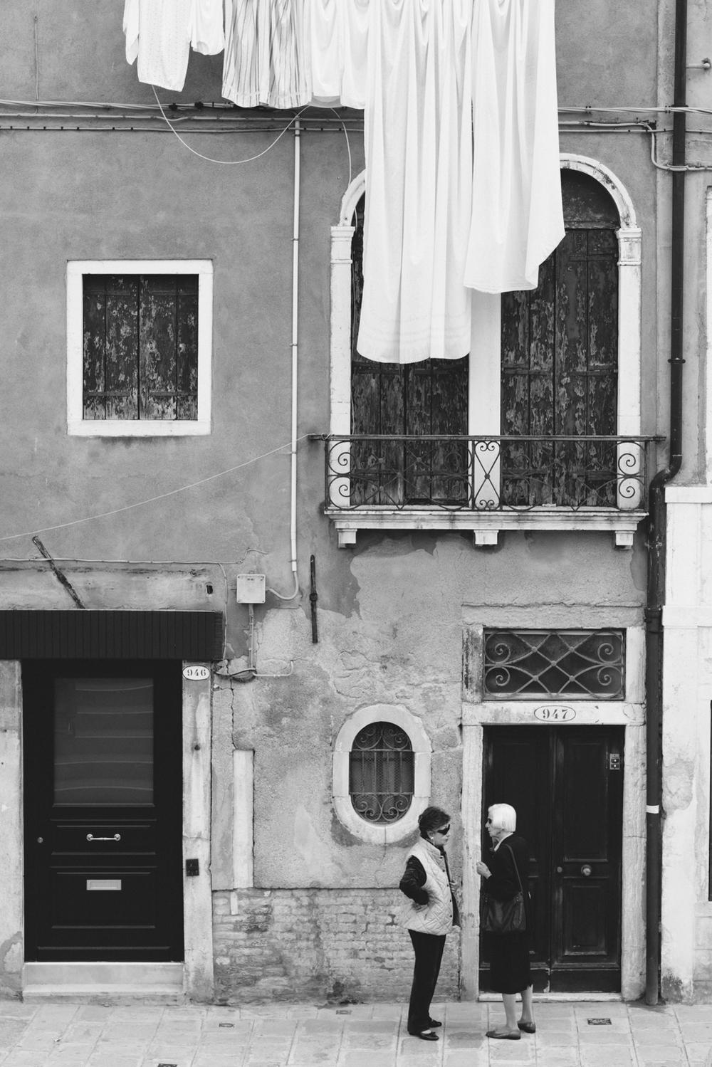 Venezia-4841.jpg