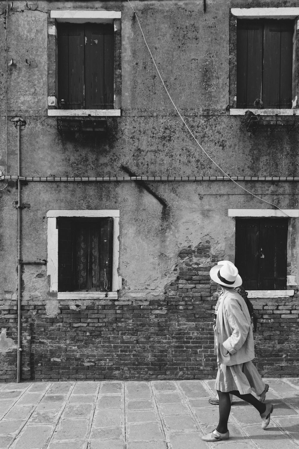 Venezia-4923.jpg