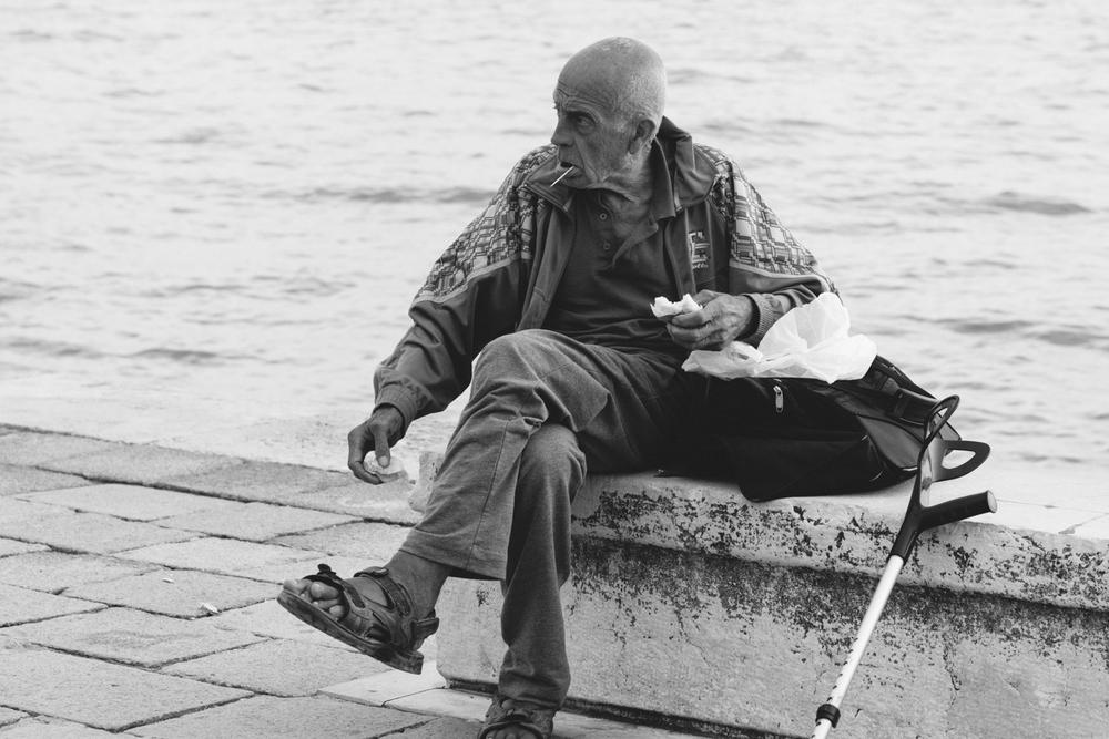 Venezia-5368.jpg