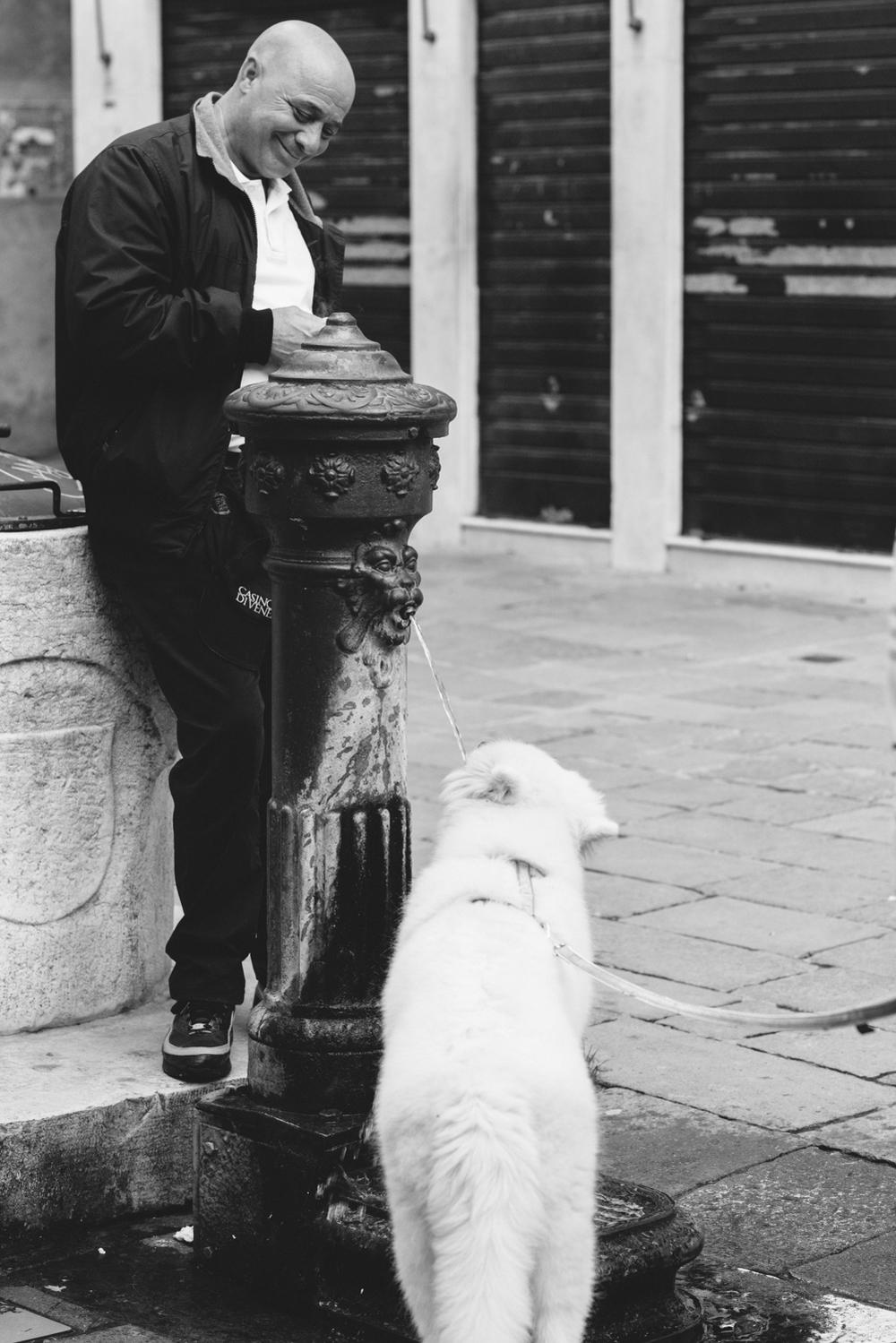 Venezia-5423.jpg
