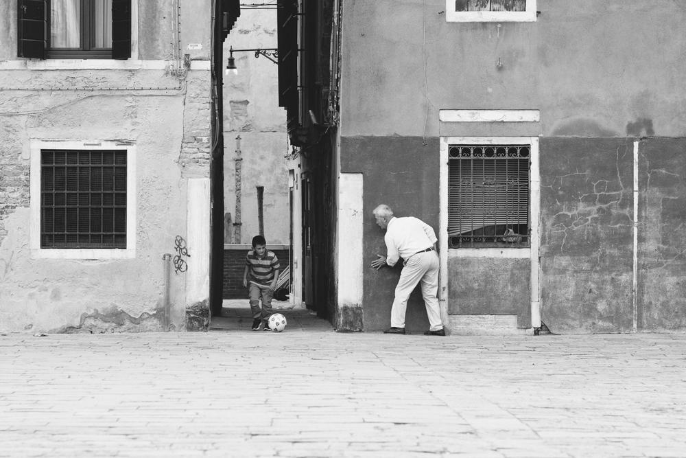 Venezia-5462.jpg