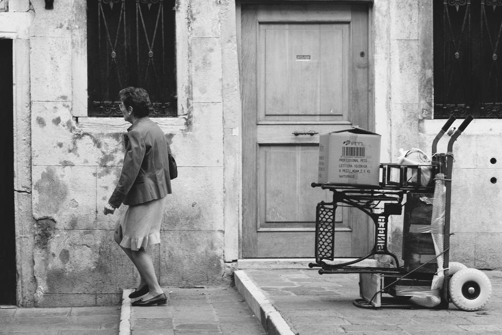 Venezia-5525.jpg