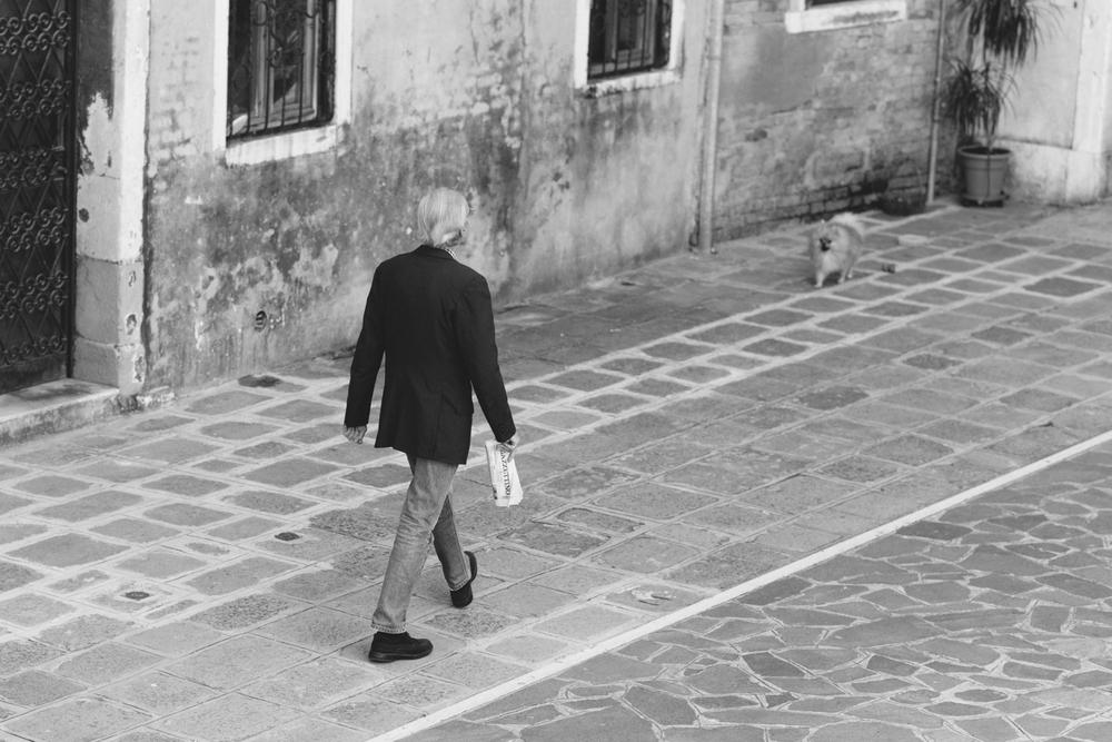Venezia-5717.jpg