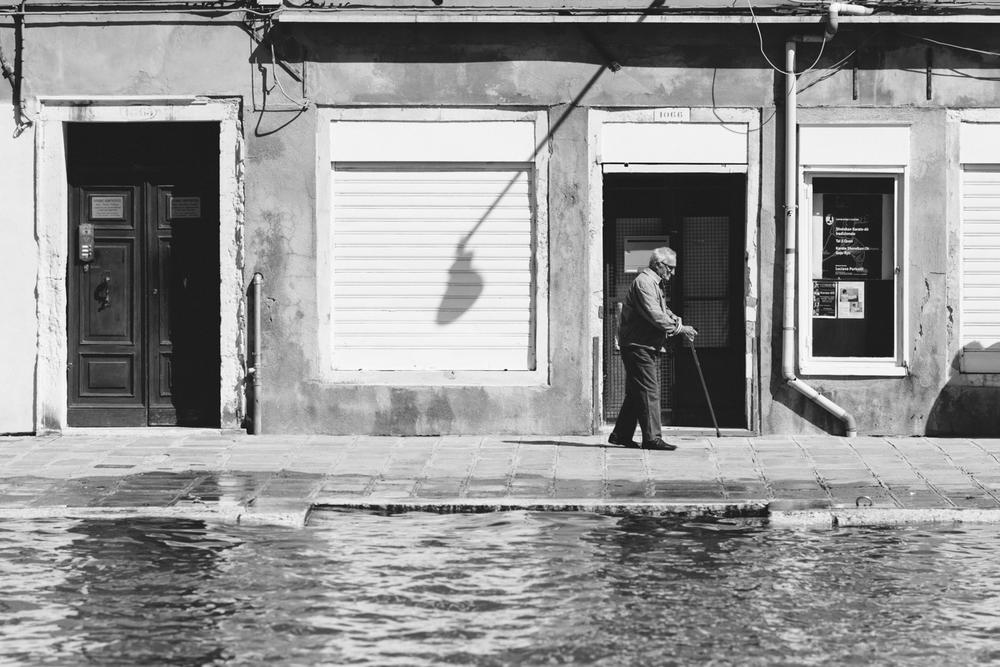 Venezia-5719.jpg