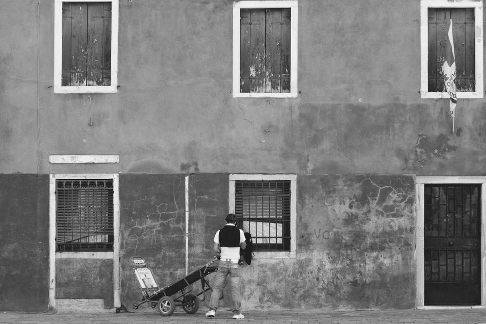 Venezia-5792.jpg