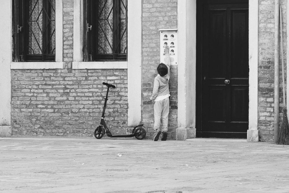 Venezia-6175.jpg