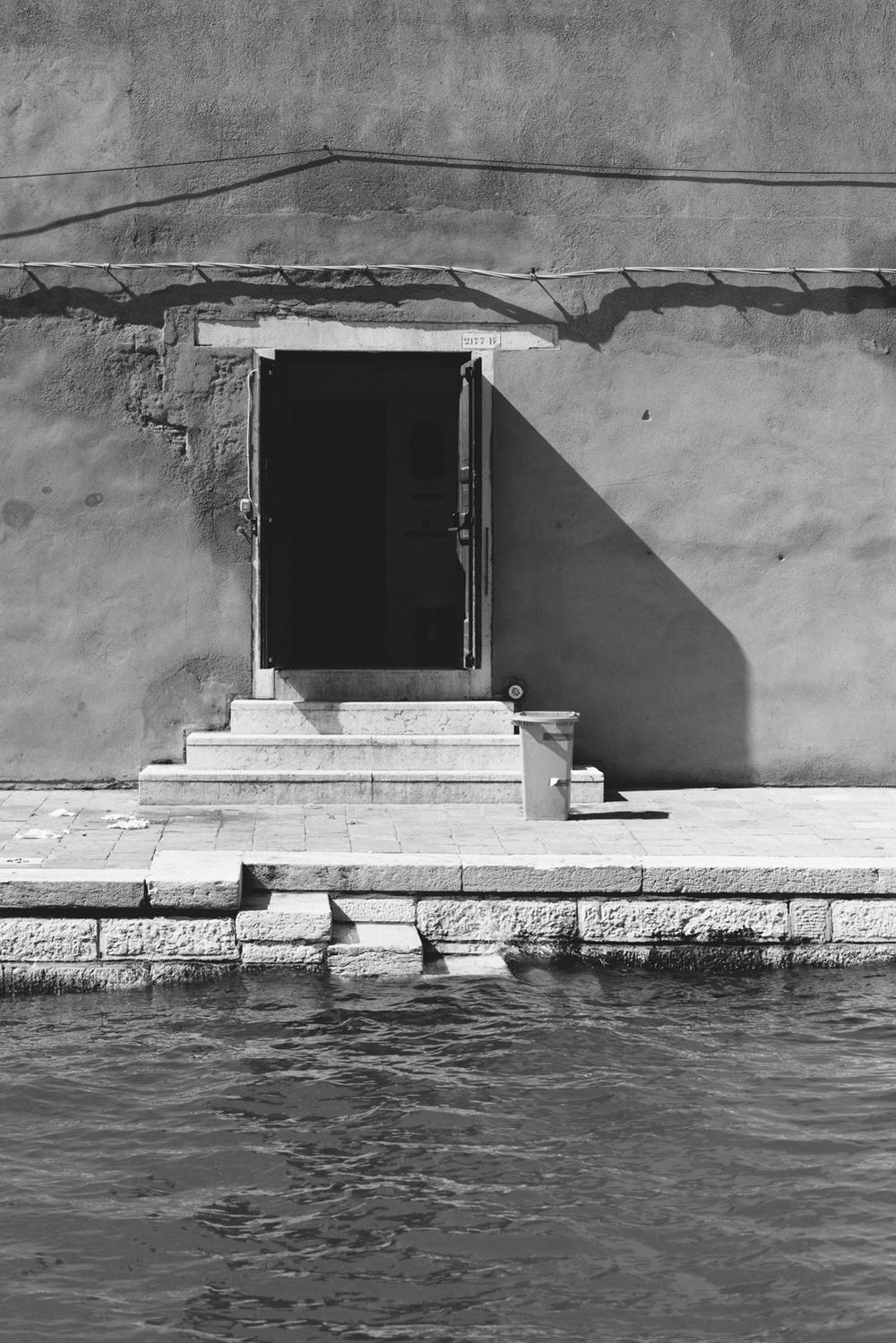 Venezia-5832.jpg