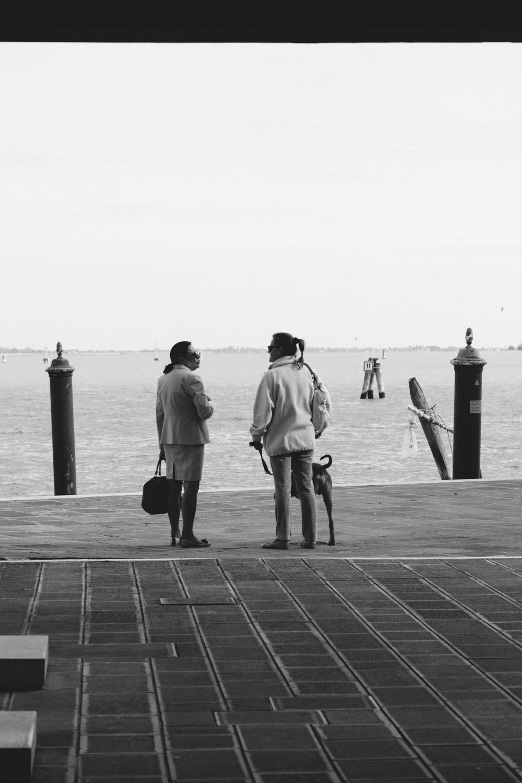 Venezia-6285.jpg