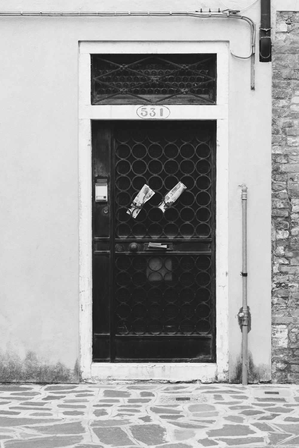 Venezia-6358.jpg