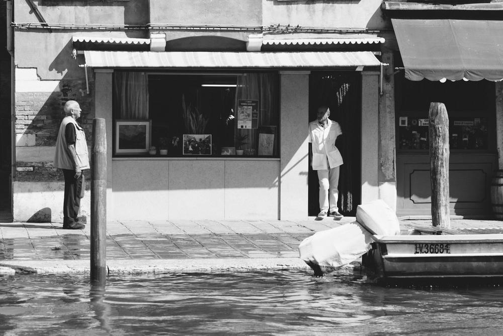 Venezia-6369.jpg
