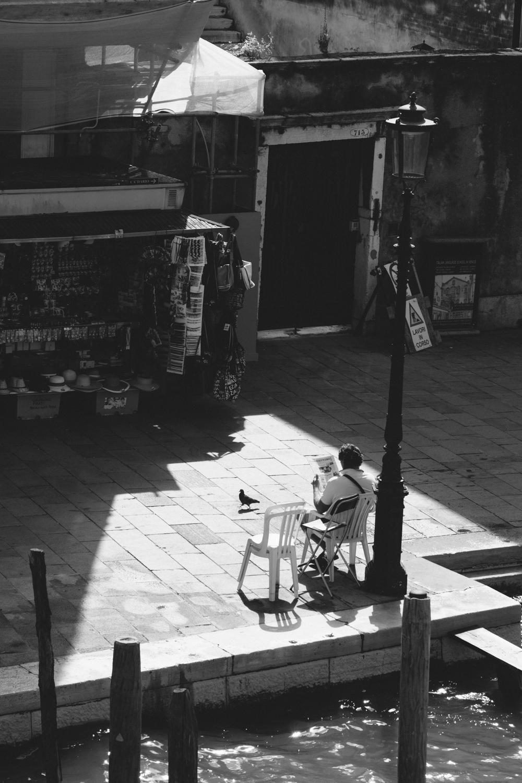 Venezia-6397.jpg