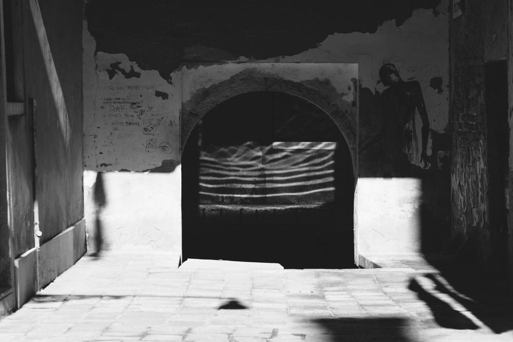 Venezia-6599.jpg