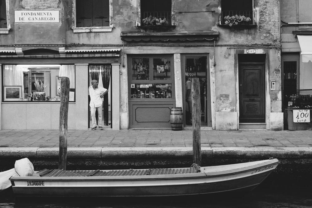 Venezia-6618.jpg