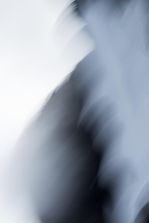 Martial Glacier II