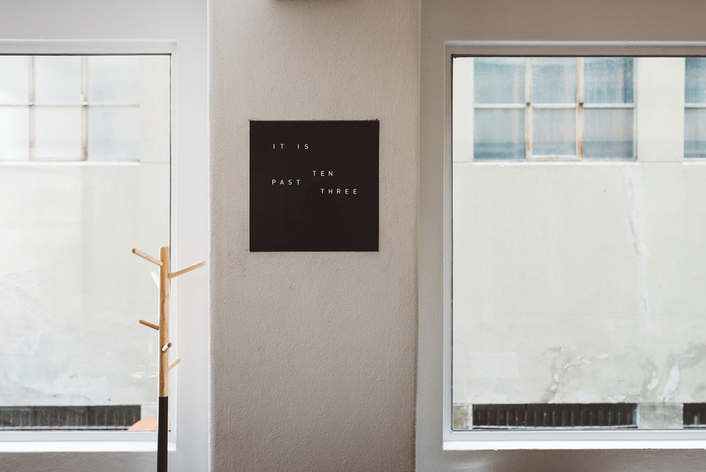 KateBallis_Design_Hotels-191.JPG