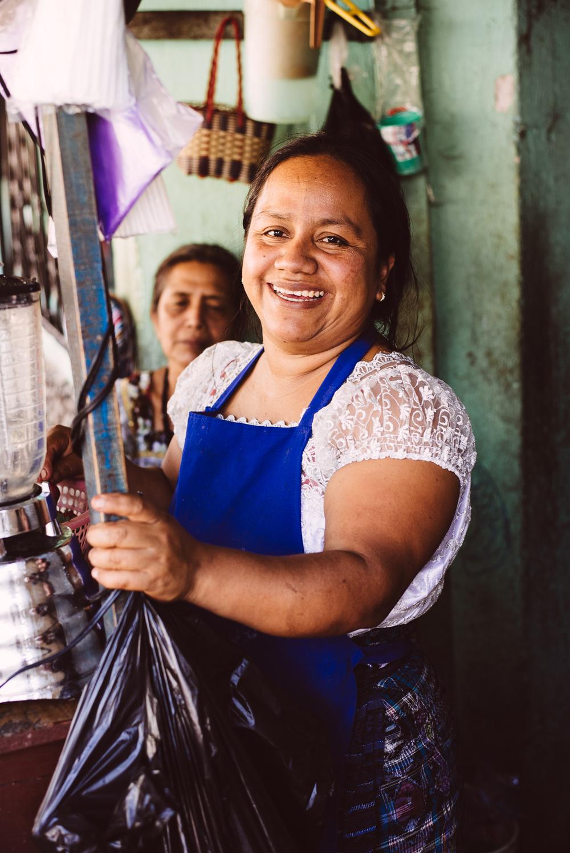 Guatemala_KateBallis_lowres-5027.JPG