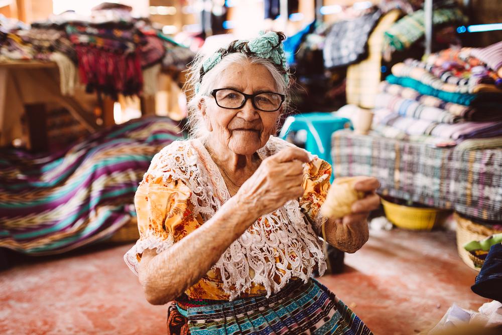 Guatemala_KateBallis_lowres-5561.JPG