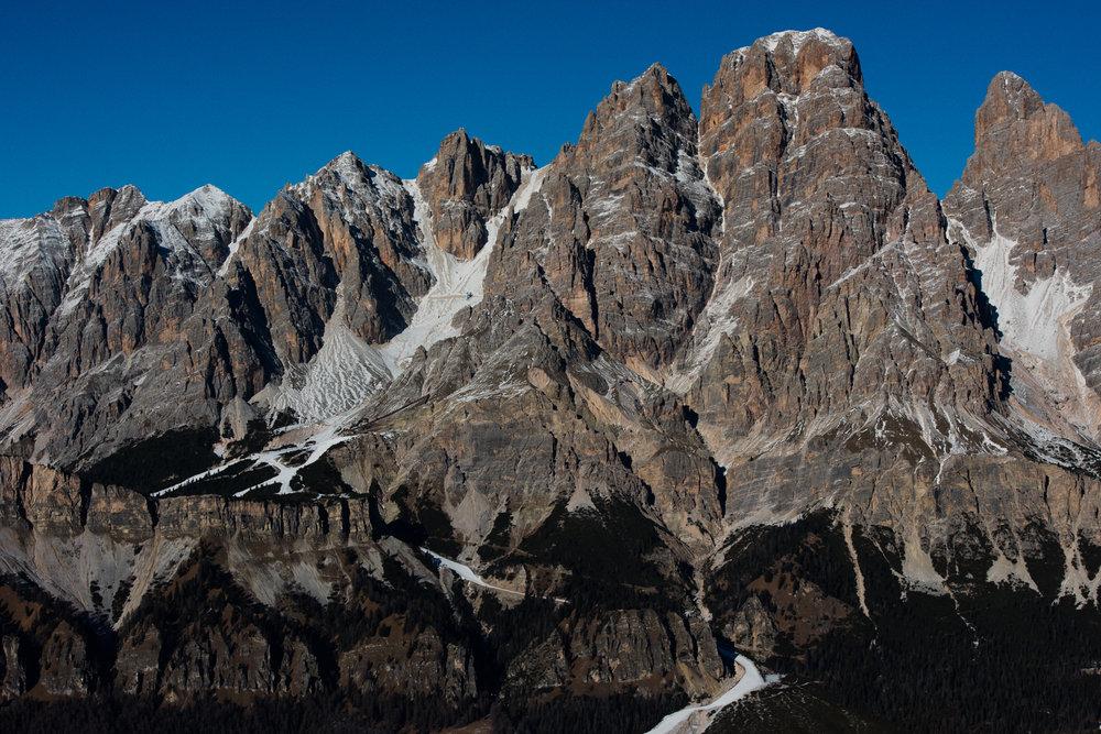 Cortina-7721.jpg