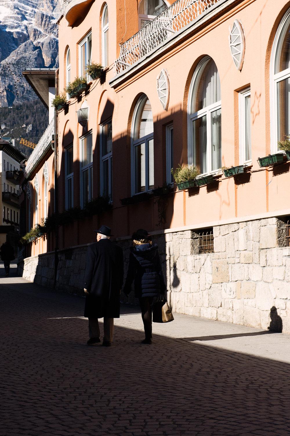 Cortina-7962.jpg