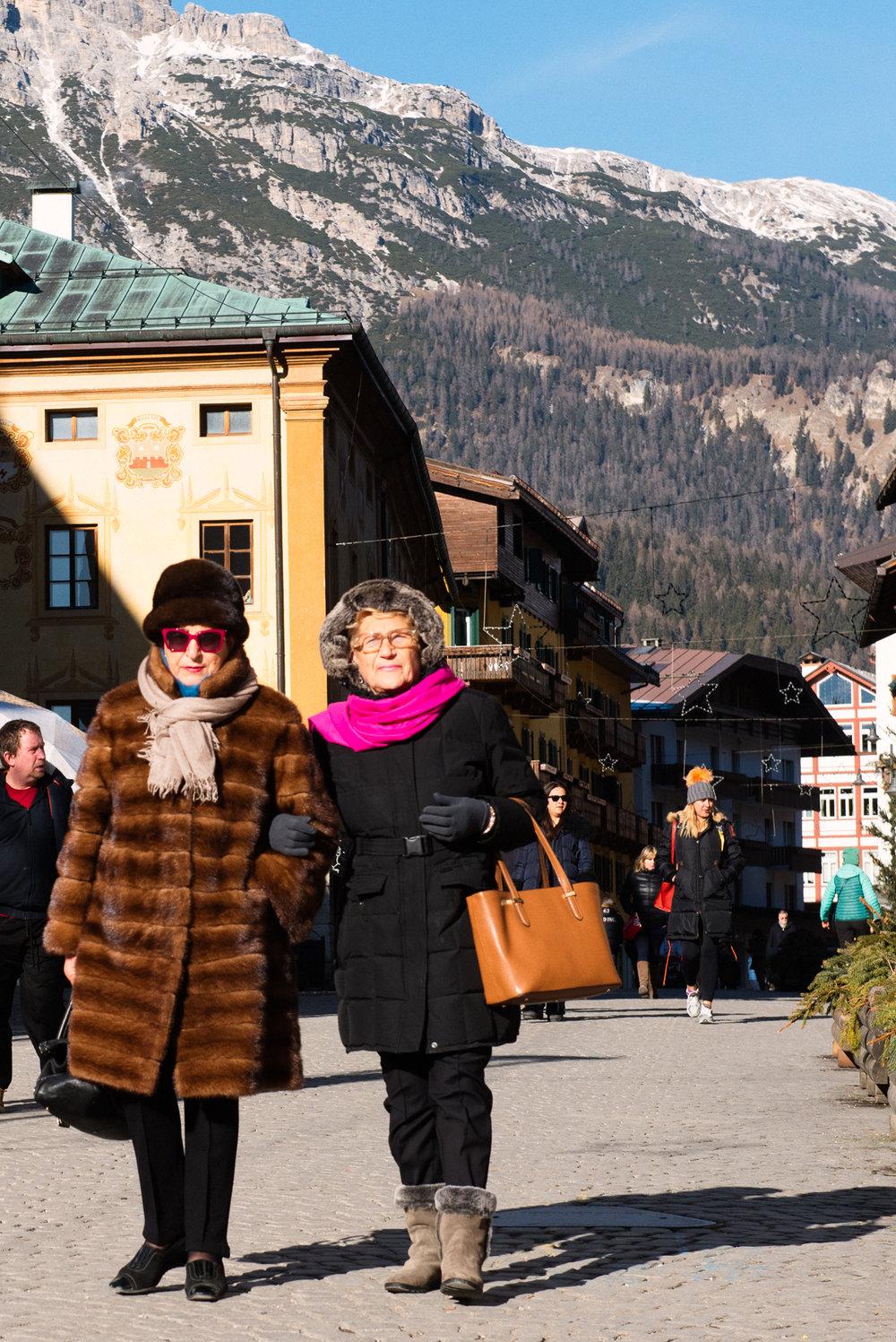 Cortina-20133.jpg