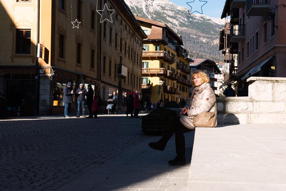 Cortina-20162.jpg