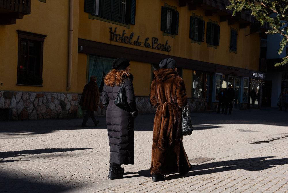 Cortina-20363.jpg