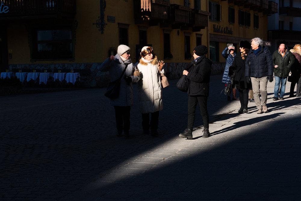 Cortina-29996.jpg