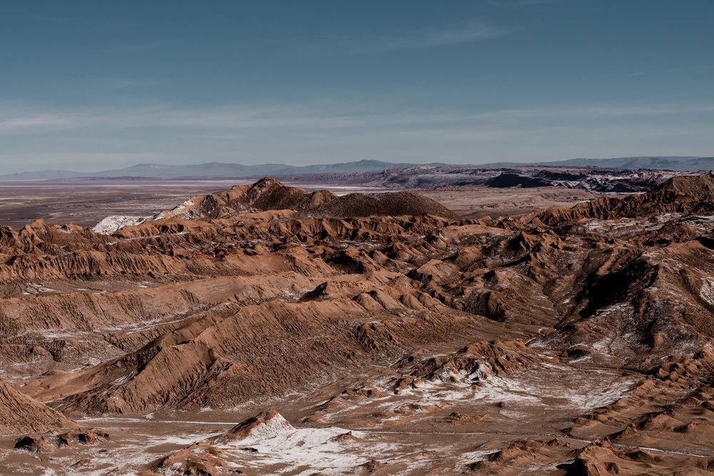 AtacamaDesert_KateBallis-4114.jpg
