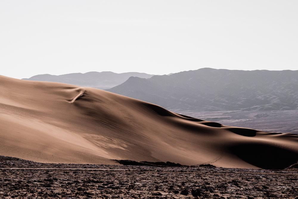 AtacamaDesert_KateBallis-4210.jpg