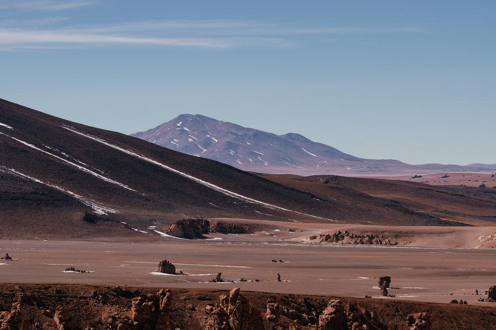AtacamaDesert_KateBallis-4602.jpg