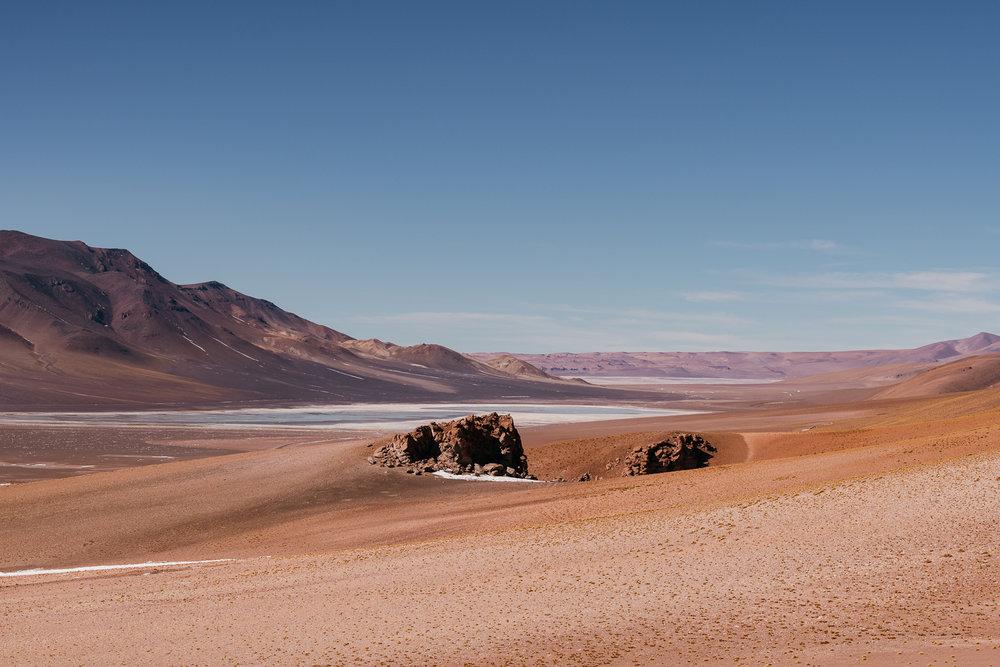 AtacamaDesert_KateBallis-4606.jpg