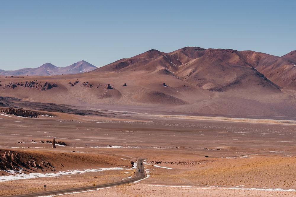 AtacamaDesert_KateBallis-4616.jpg