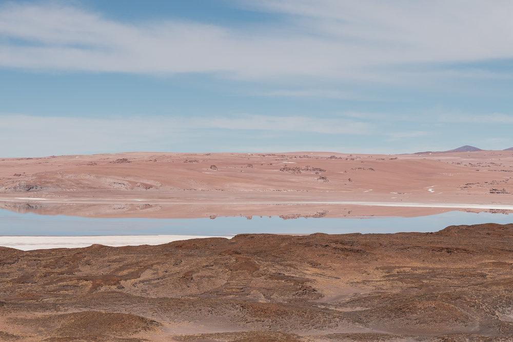 AtacamaDesert_KateBallis-4664.jpg