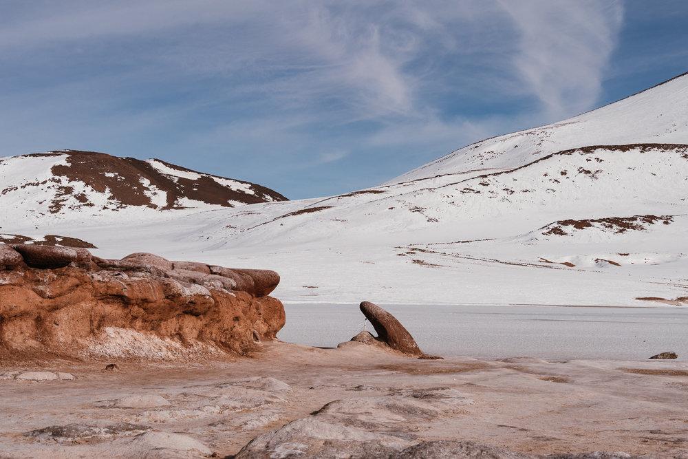 AtacamaDesert_KateBallis-4852.jpg