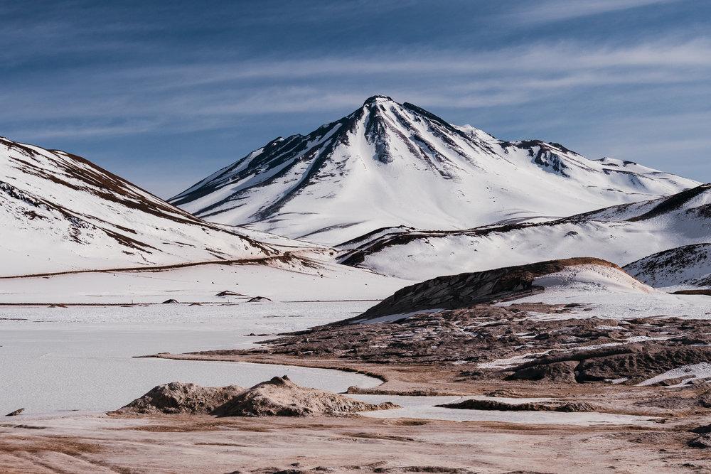 AtacamaDesert_KateBallis-4876.jpg