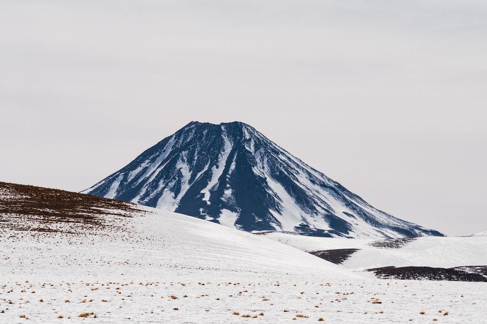 AtacamaDesert_KateBallis-4980.jpg