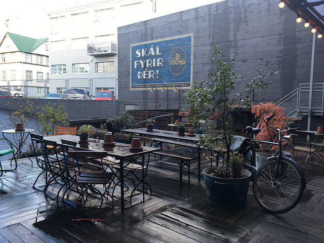 KEX Hostel patio.jpg
