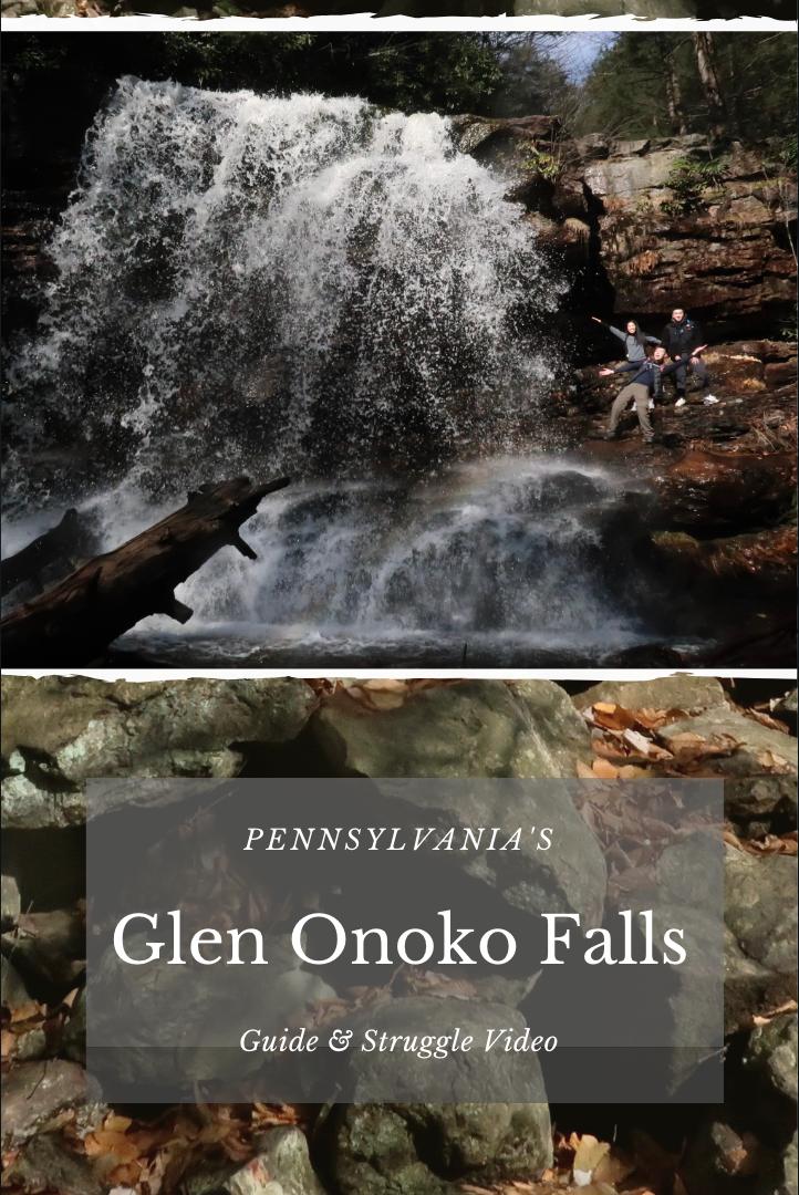 Glen Onoko Hike Guide.png