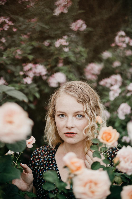 rae_rosegarden-10.jpg