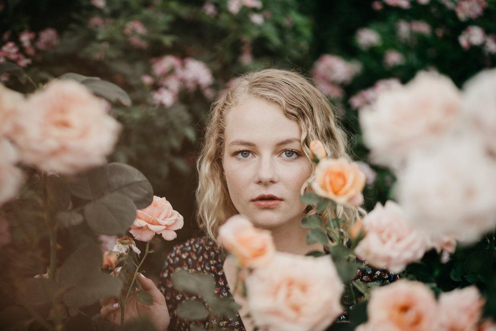 rae_rosegarden-8.jpg